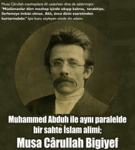 Musa_Carullah_Bigiyef