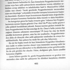 Teym1