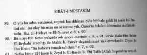 Teym2