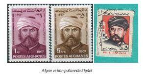 afganistan-iran-pullari-efgani