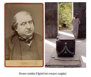 renan-efgani