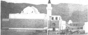 hzhamza