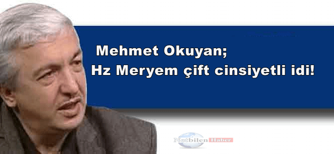 mehmet_okuyan_hz_meryem